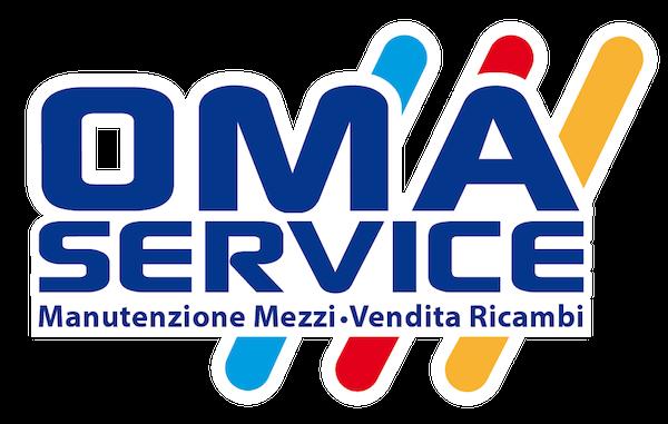 OMA Service | Officina Bari