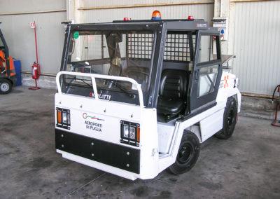 trattore-charlette-elettrico