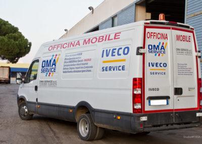 oma-mobile-001
