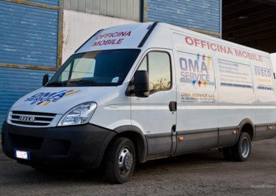 oma-mobile-002